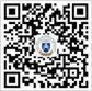复旦大学泛海国际金融学院EE项目公众号